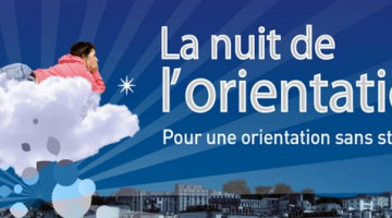nuit-de-l-orientation_article_620_312