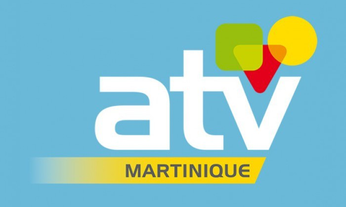 logo-atv-martinique-700x600